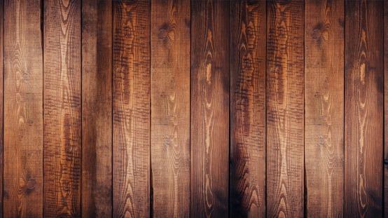 Choisir sa table de jardin en bois – Le Blog Maison