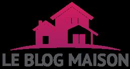 image le blog maison