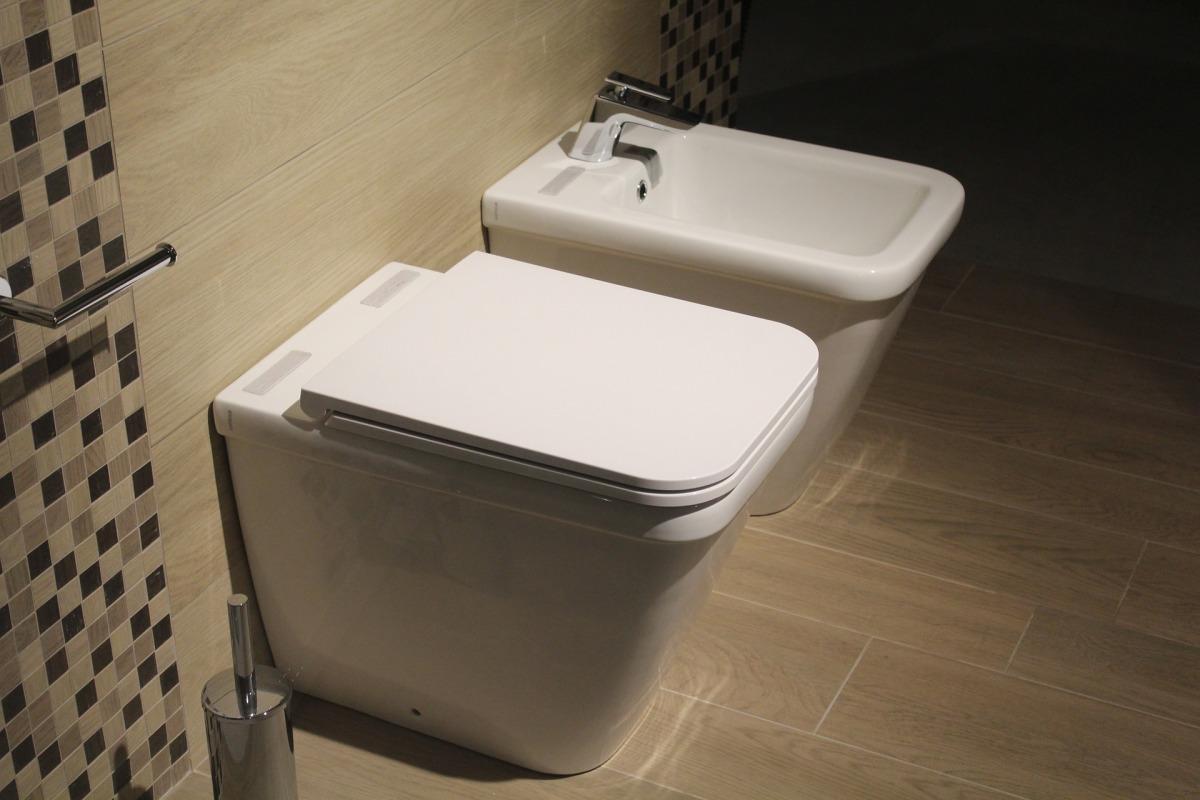 Combien De Wc Dans Une Maison quelles sont les bonnes dimensions pour les wc ? – le blog