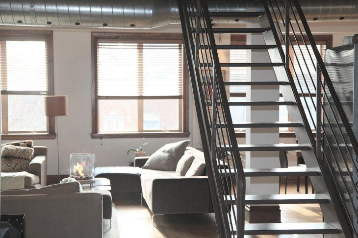 Logement Taille Minimum Et Reglementation Le Blog Maison