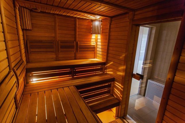 comment fabriquer un sauna ? – le blog maison