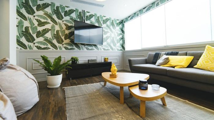 Créé depuis plus de 20 ans aux etats unis le home staging est une méthode de valorisation dun bien immobilier mis en vente