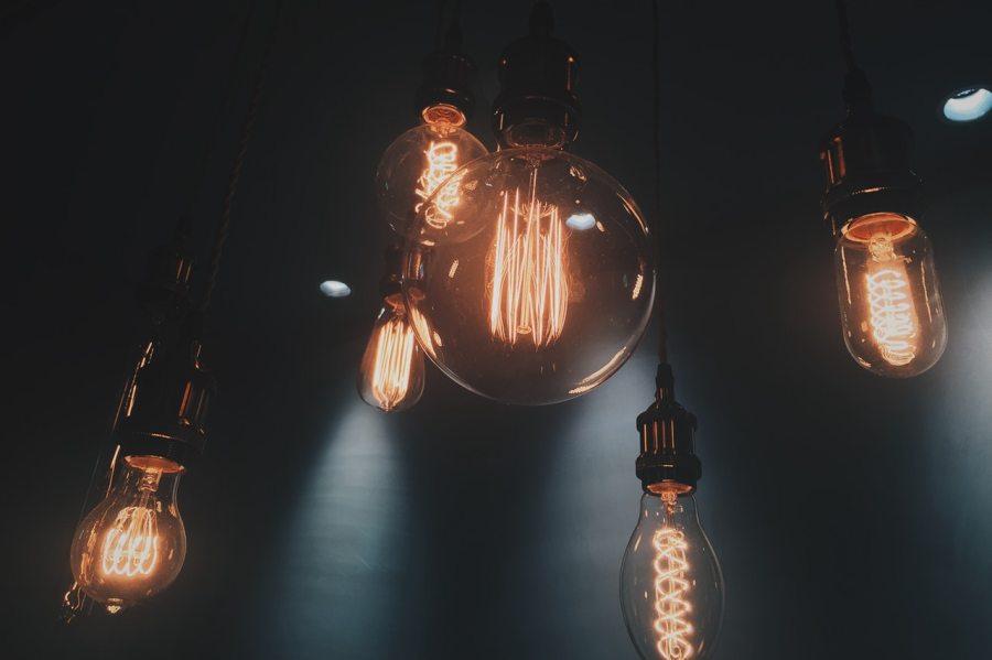 Les normes d'électricité à respecter dans samaison