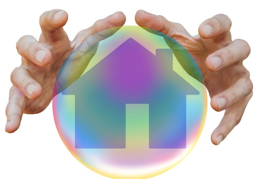 Inondations, comment marche votre assurance habitation?