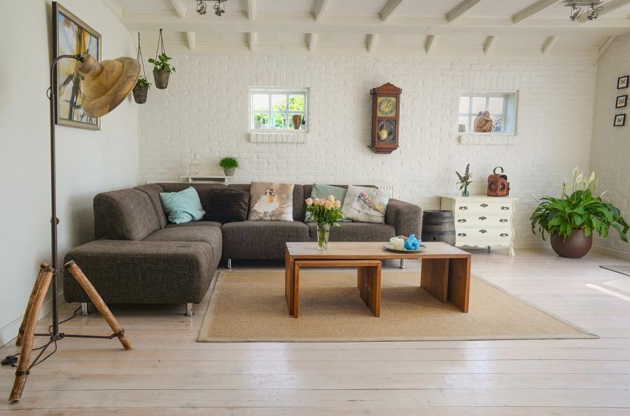 Comment bien décorer son intérieur de maison?