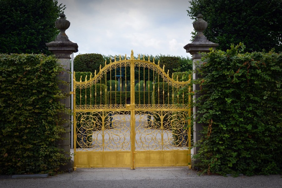 Comment choisir le bon portail?