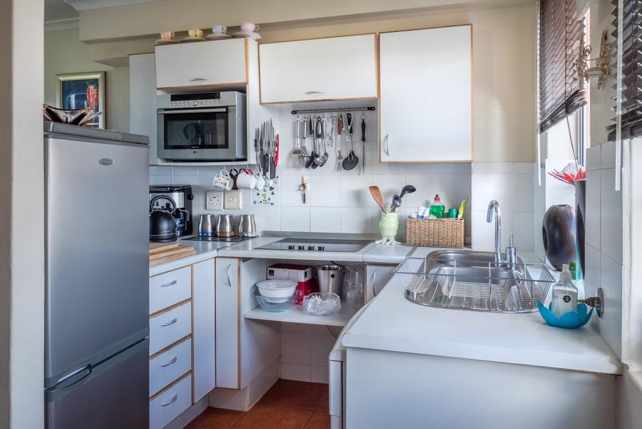 Comment bien équiper sa cuisine?