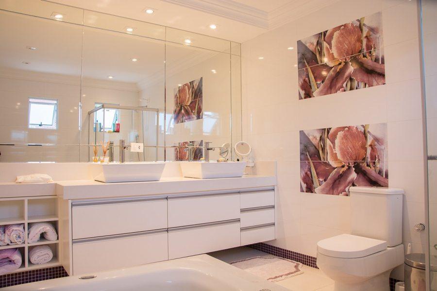 Comment bien équiper sa salle de bain?