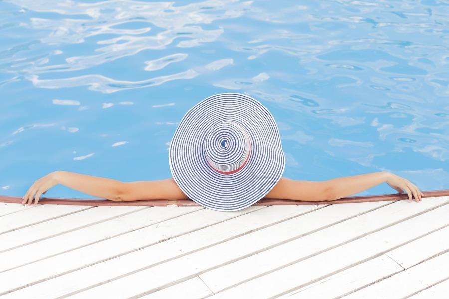 Tous les types de piscine pour sonjardin