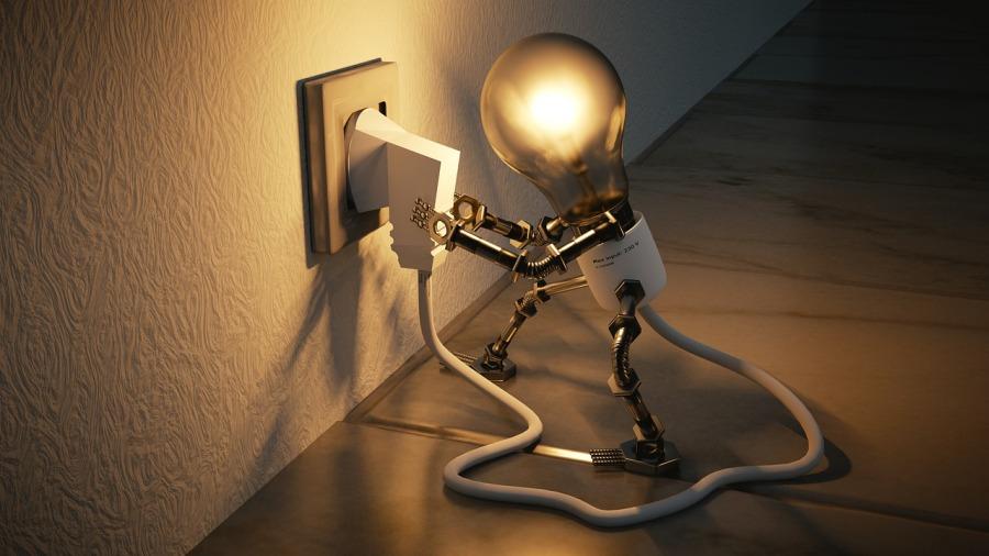 Artéé vous accompagne dans la rénovation énergétique de votremaison