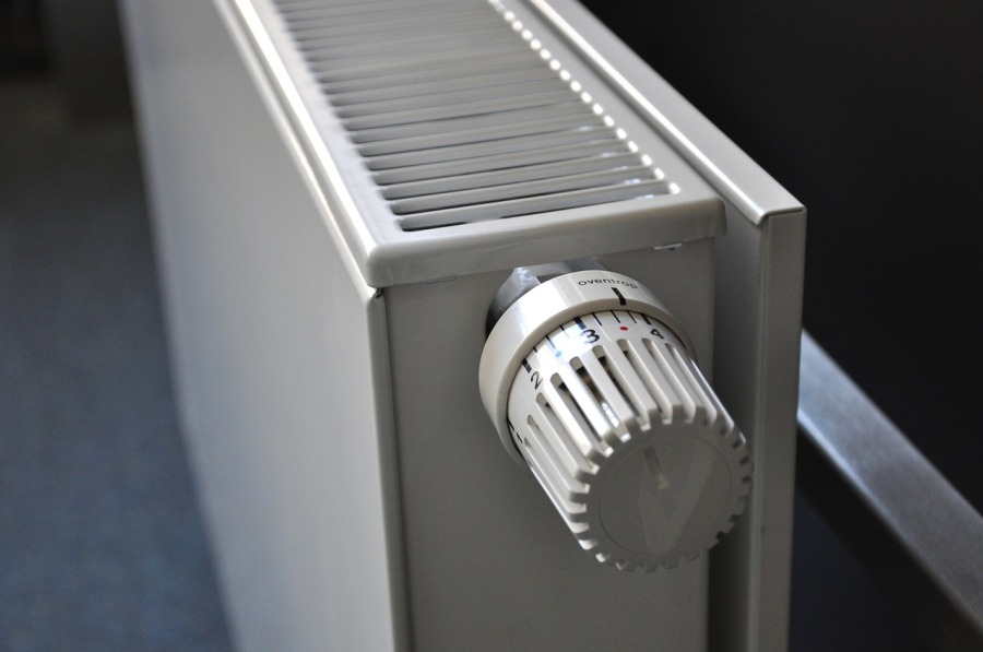 Comment faire des économies d'énergie sur votre chauffage?