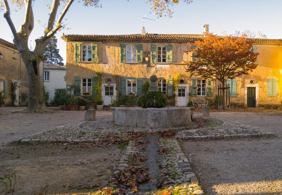 Nos conseils pour acheter une maison dansl'Hérault