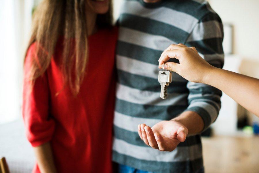 Qu'est-ce que la vente en immobilier interactif?