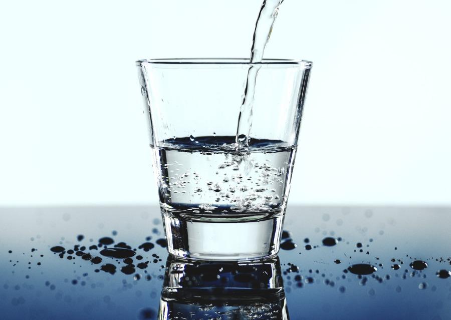 Comment bien choisir son adoucisseurd'eau