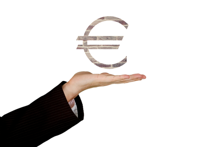 pret d'argent