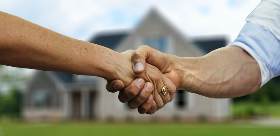 Immobilier : Quelles sont les qualités attendues d'un bon agent immobilier?