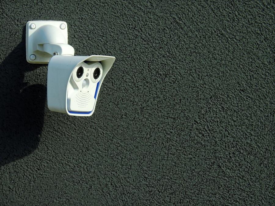 Comment protéger sa maison contre le cambriolage?
