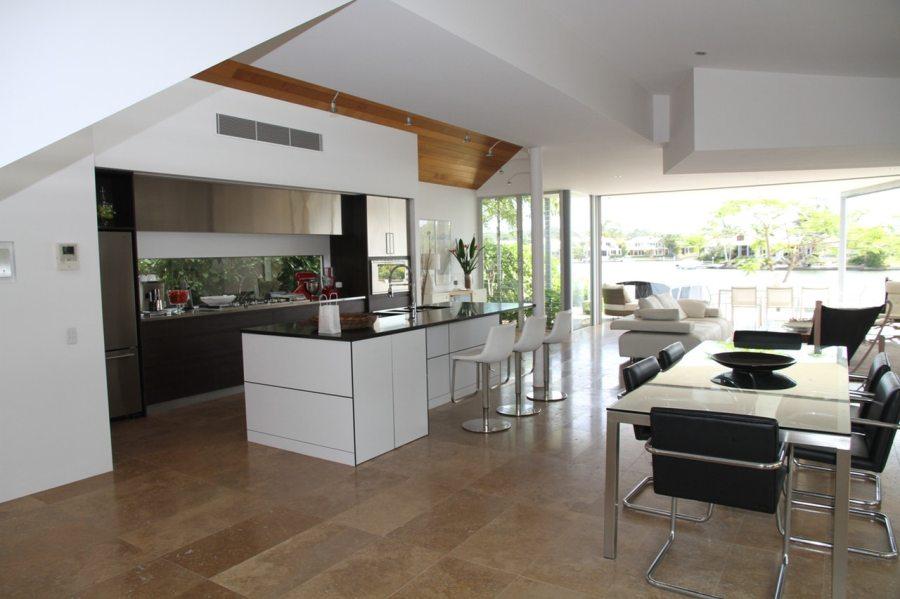 Comment décorer votre cuisine?