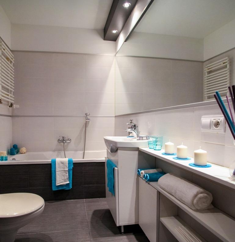 bathroom-2094684_1280(1)