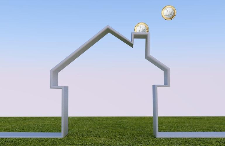 dépenses énergie maison