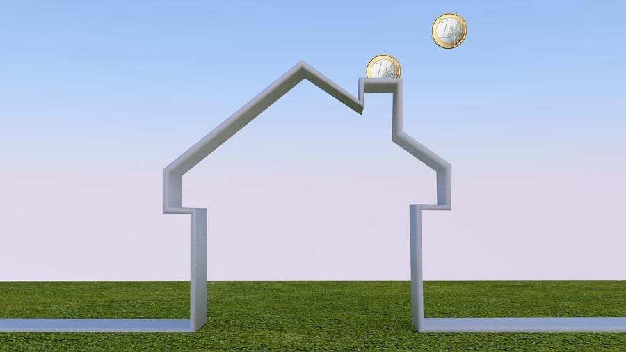 Combien coûte le chauffage au gaz pour un foyer?
