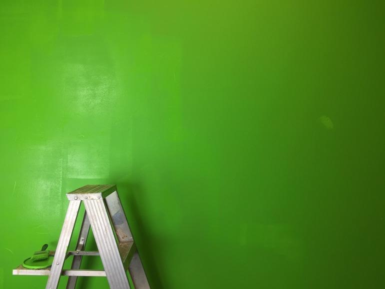 ladder-1977946_1280(1)
