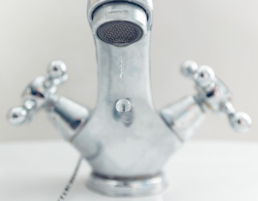 Quelle robinetterie pour votre salle de bain?