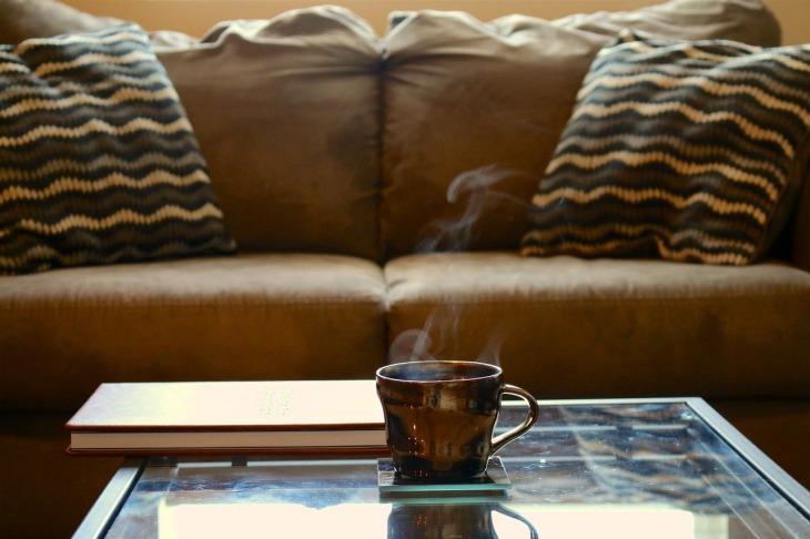 coffee-1403969_1280.jpg