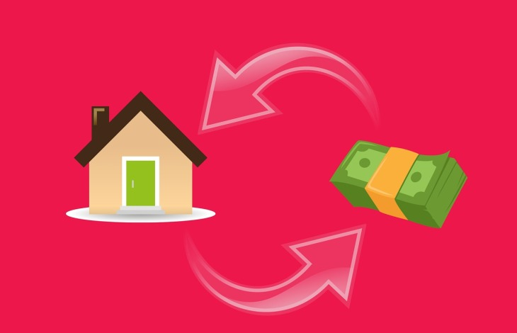 mortgage-4137485_1280