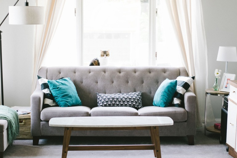 living-room-2569325_1280(1)