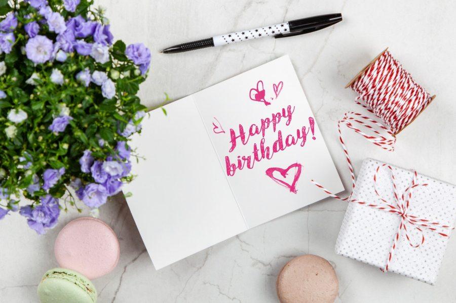 Comment décorer sa maison pour un anniversaire?