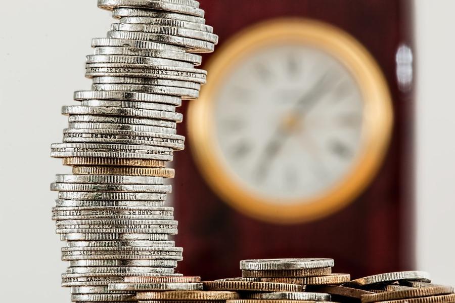 3 prérequis à connaître avant de demander un prêtimmobilier