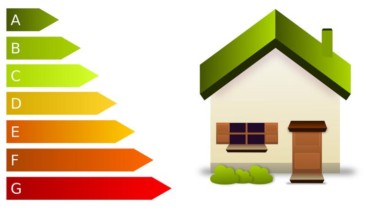 energy-efficiency-154006_1280(4)