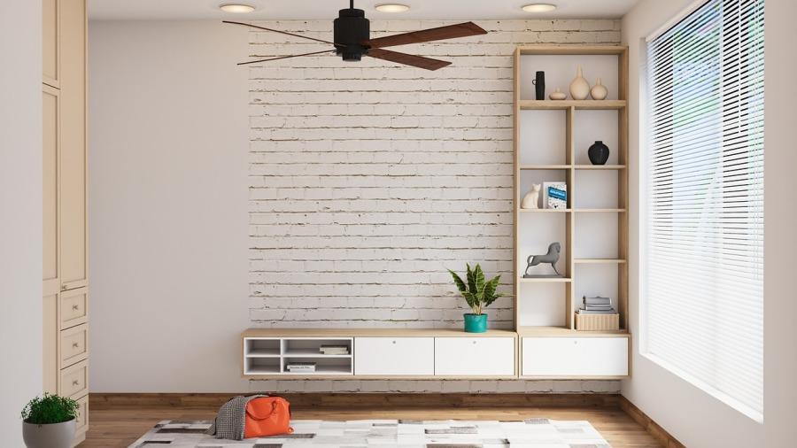 Comment s'équiper de ventilateurs chez soi?