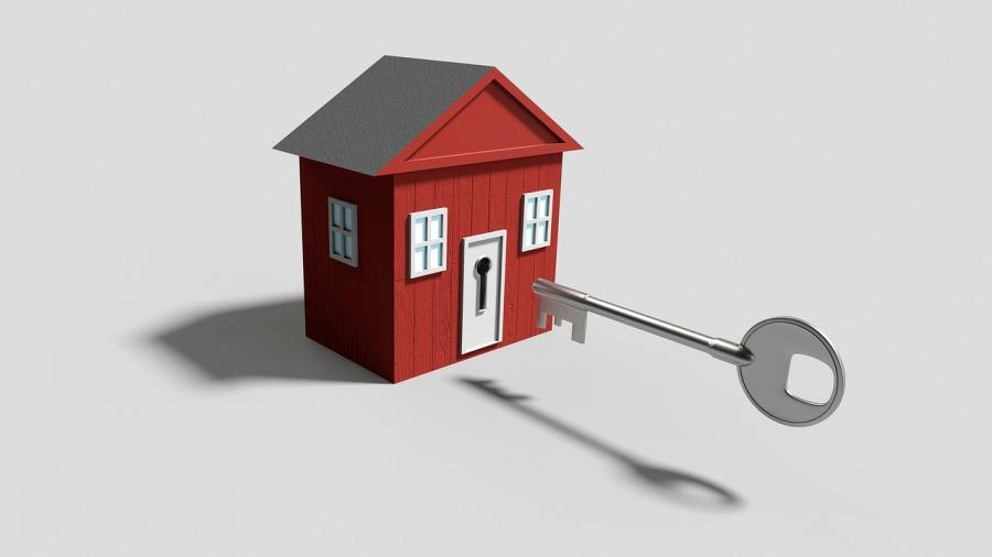 Pourquoi est-il important de faire appel à un expert immobilier?