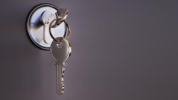 key-3348307_1280(3)