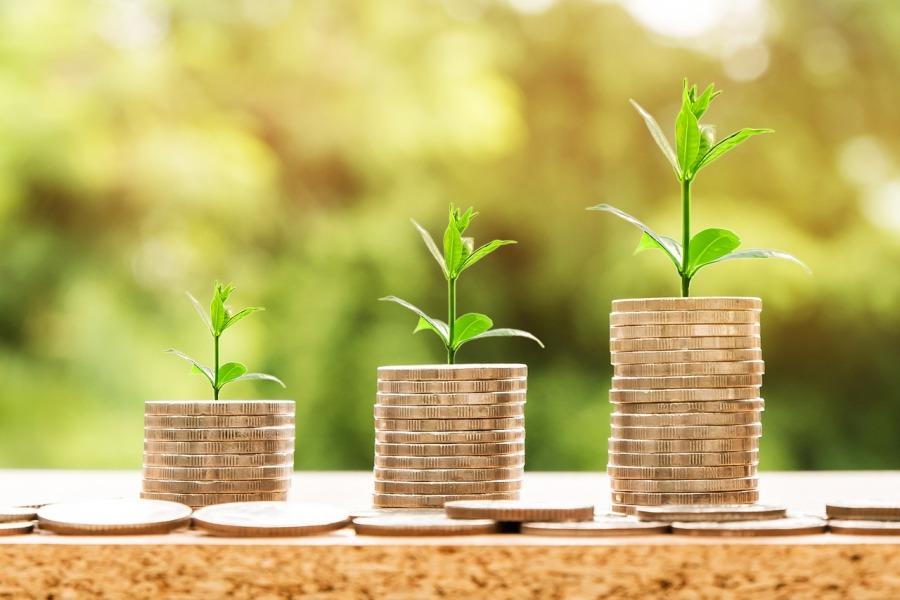 Qu'est-ce qu'une assurance emprunteur?