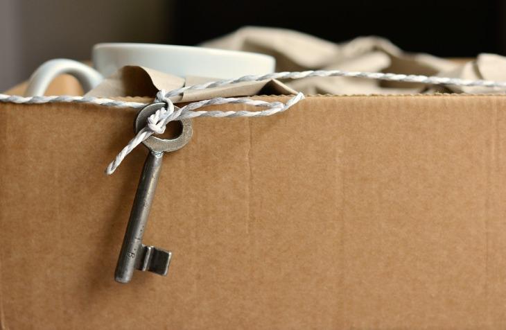 move-2481718_1280(10)