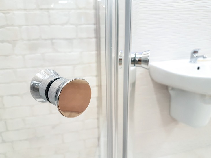 shower-3241241_1280