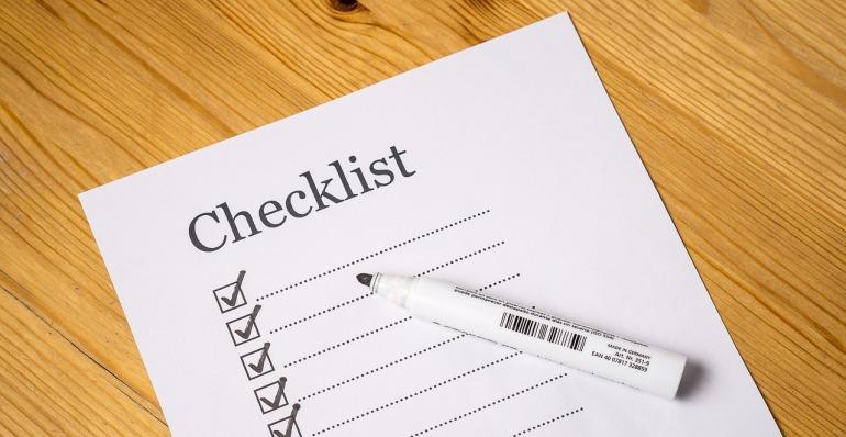 checklist-2077019_1280(1)