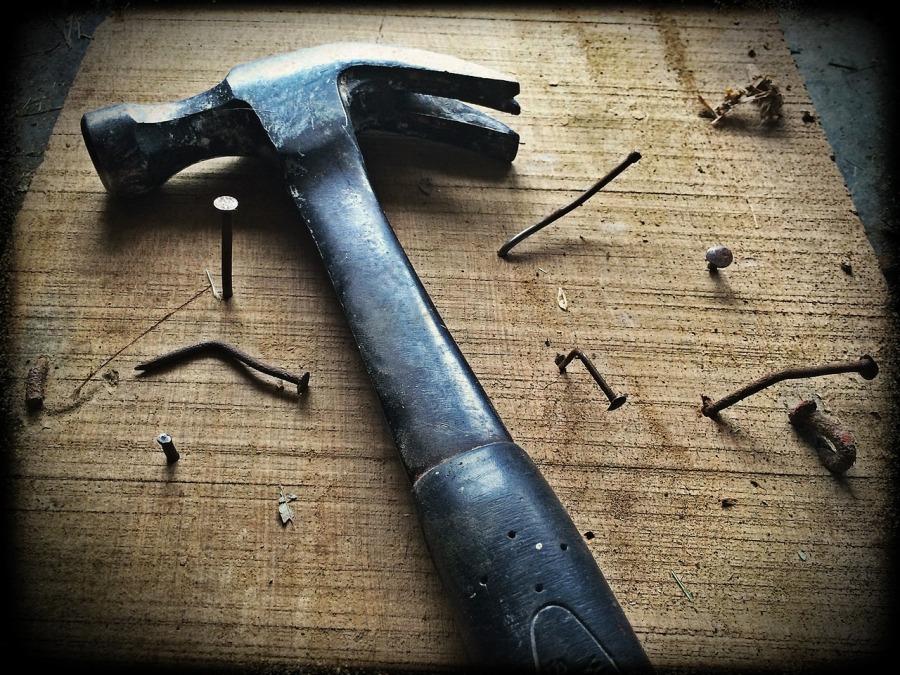 Travaux de rénovation, comment trouver unartisan