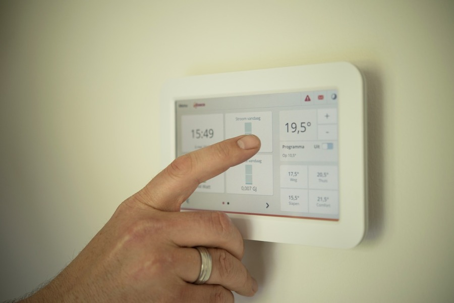 Changer et choisir son système de chauffage : comment faire?