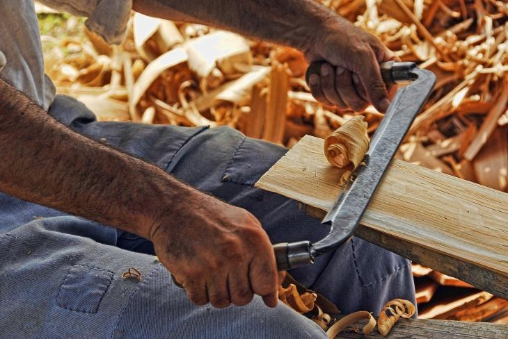 wood-working-2385634_1280(4)
