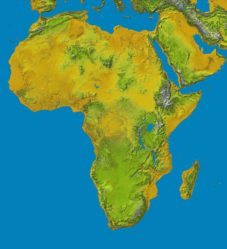 africa-11115_1280