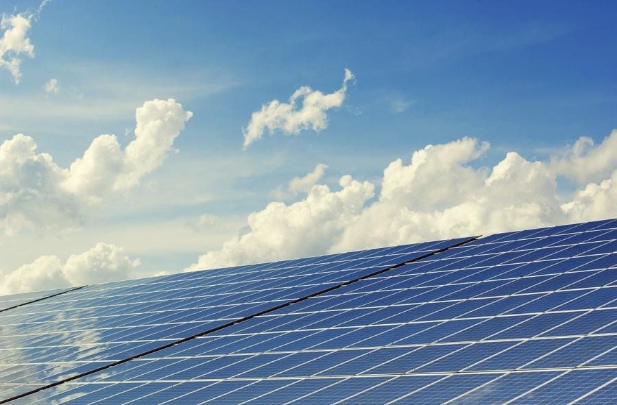 Les mini-réseaux, le futur del'énergie