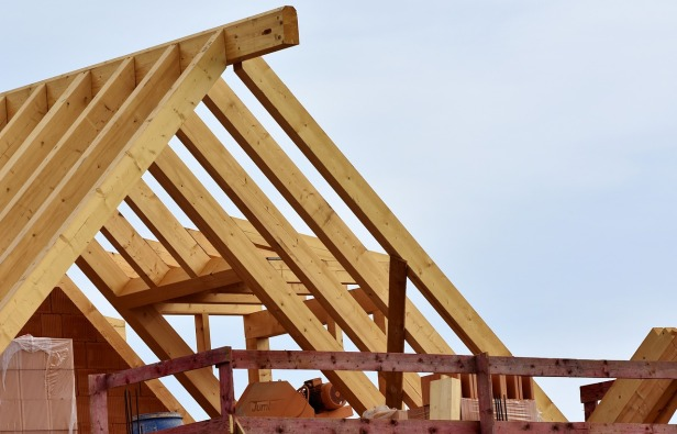roof-truss-3339206_1280(4)