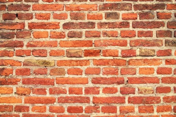wall-3671612_1280