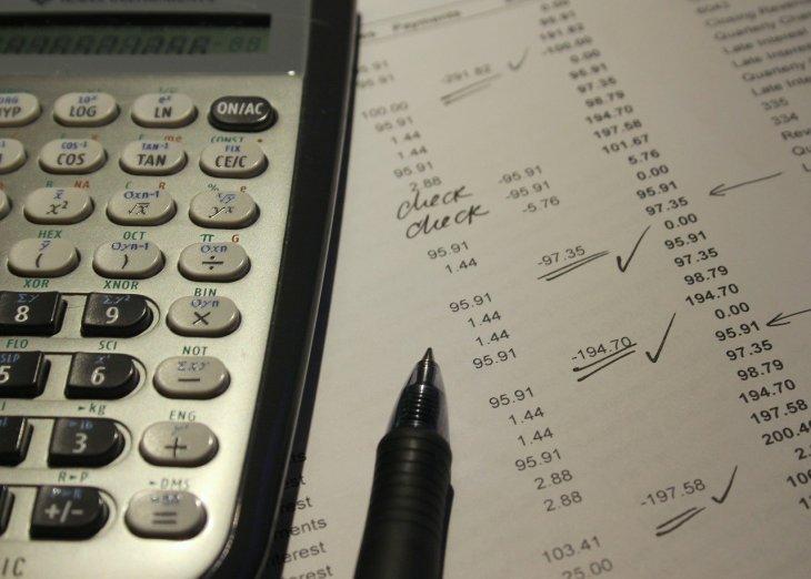 accounting-761599_1280(3)