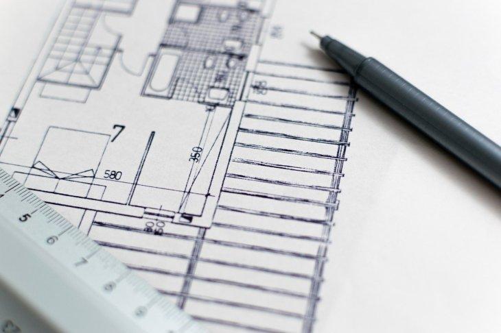 architecture-1857175_1280(5)