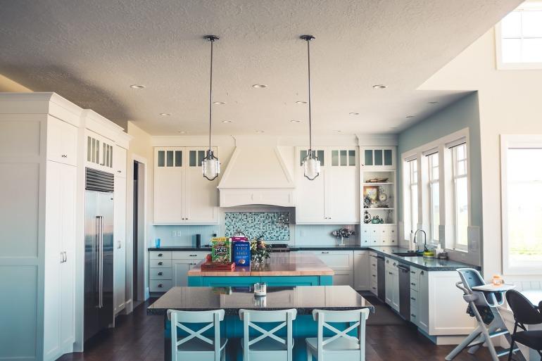kitchen-2565105_1280(2)